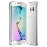 Samsung-Galaxy-S6-edge-White-Pearl.