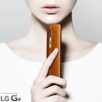 lg-g4-3