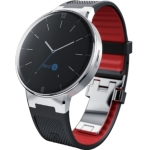alcatel_watch_black_1