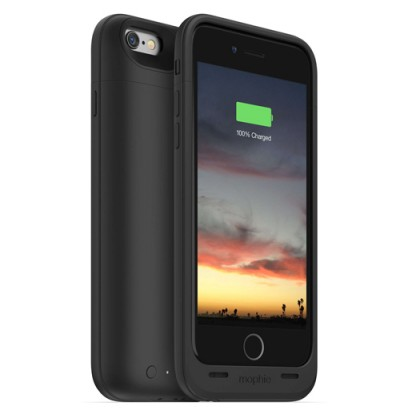 mophie_case_3