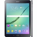 galaxy_tab_s_black1
