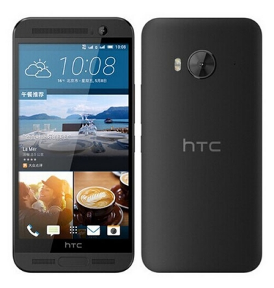 htc_front_back
