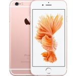 iphone_6s_rose_gold_2