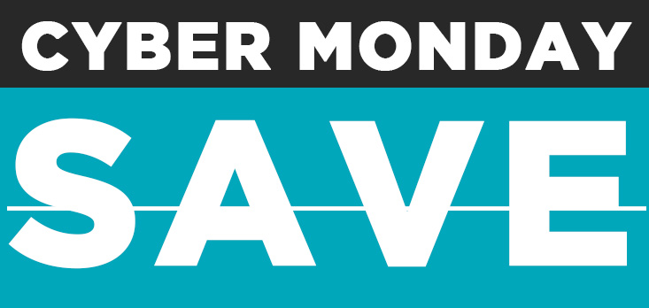 cyber-monday-banner