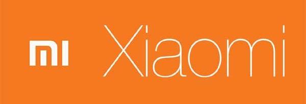 Xiaomi-banner