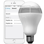 mipow-playbulb-sem-fio-bluetooth-speaker-led-blub-luz-inteligente-110-v-240-v-e27-3