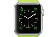 38mm_green_sports_watch
