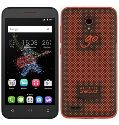 alcatel_go_play_2