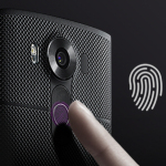 lg-mobile-v10_Fingerprint-ID