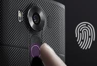 lg-mobile-v10_Fingerprint-ID