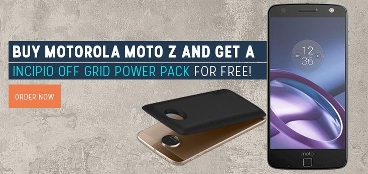 moto-z--free