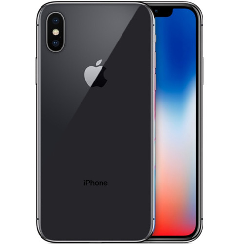 iphone-x-grey-1_1_1
