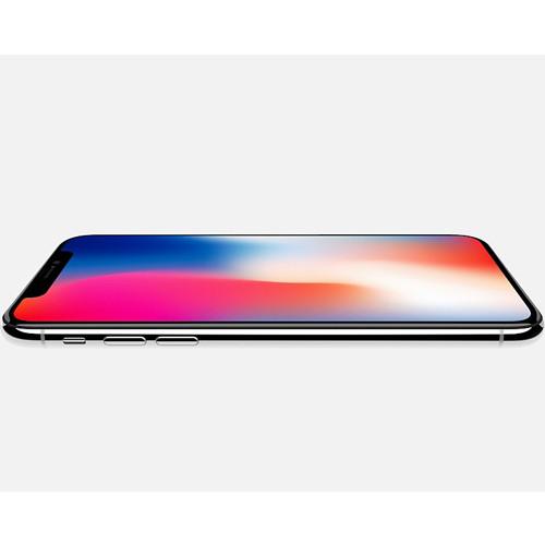 iphone-x-grey-2_1_1